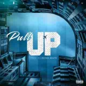 B3nchMarQ - Pull Up